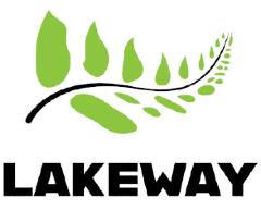 lakeway-logo-240