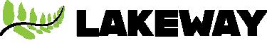 lakeway logo
