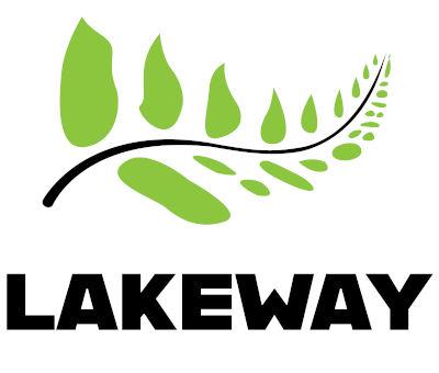 lakeway-logo-400